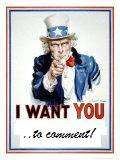 James-montgomery-flagg-i-want-you-for-the-us-army